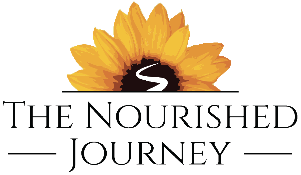 The Nourished Journey
